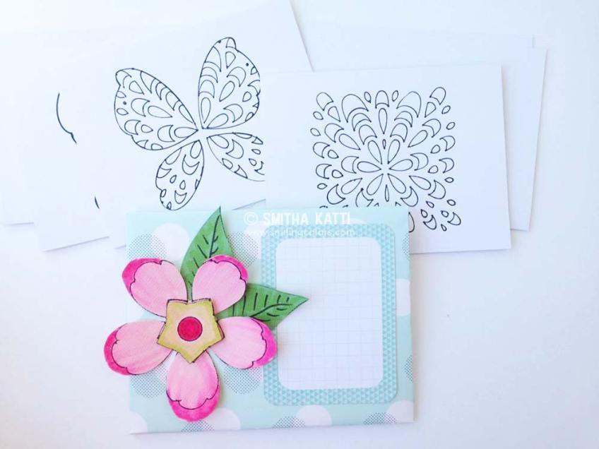 Coloring_card_set