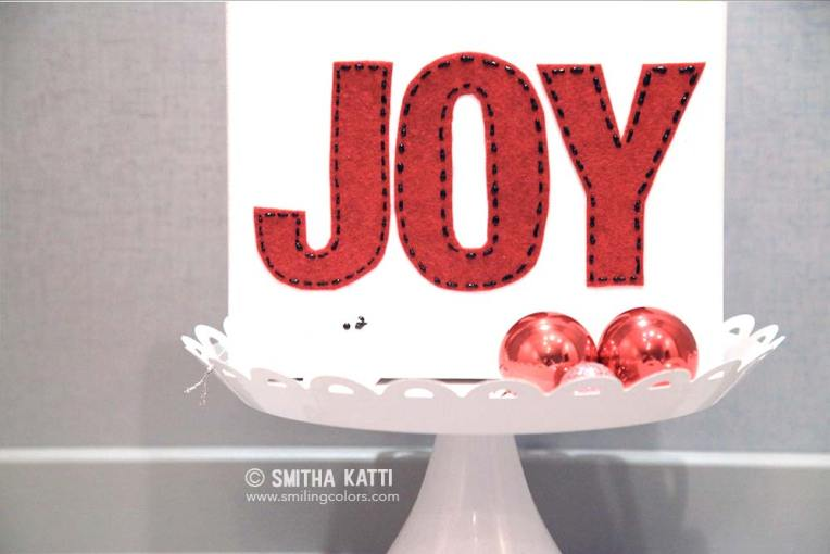 joy_sign