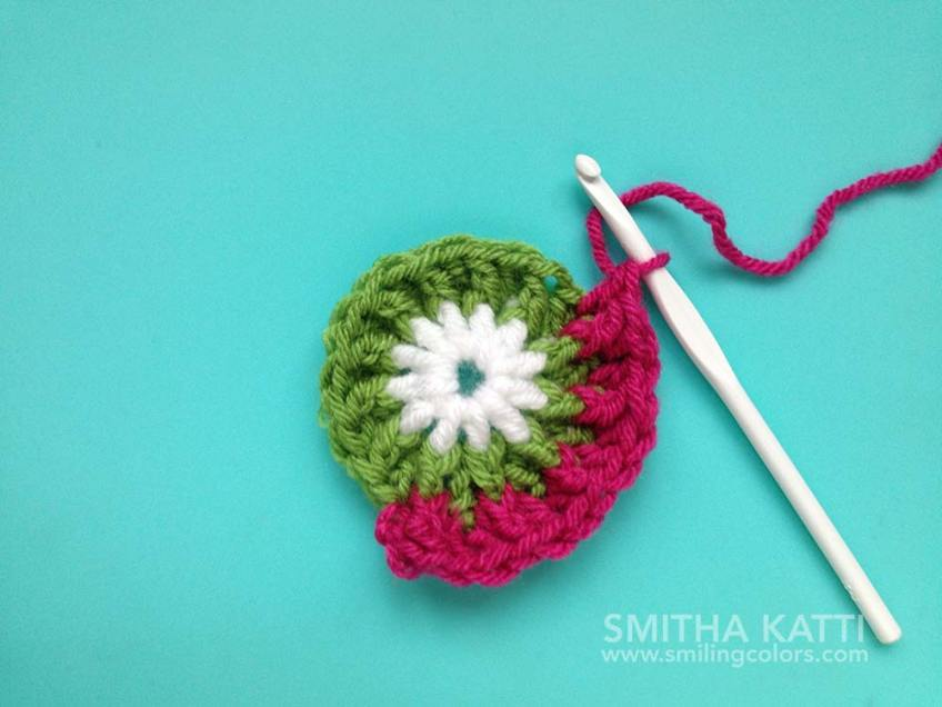 crochet_invisible_circle