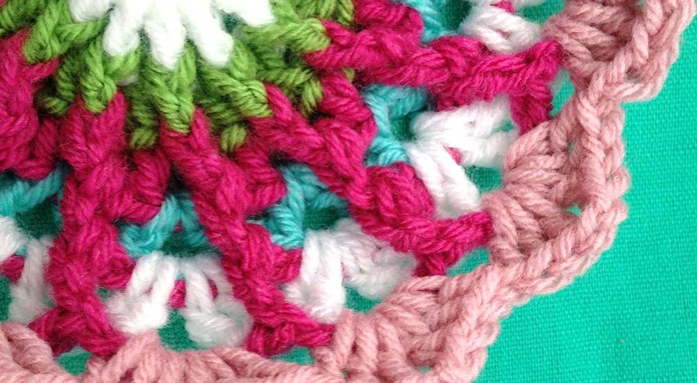 crochet_vannas_choice_yarn