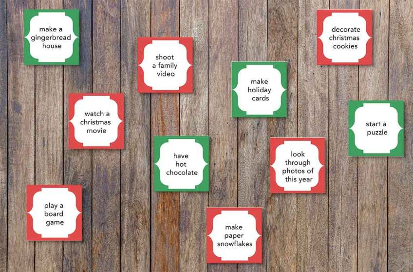 free-printable-advent-calendar-activities-preview