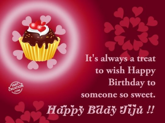 Wedding Gifts For Jiju : ... Pictures And Graphics SmitCreationcom.Birthday Wishes Quotes For Jiju