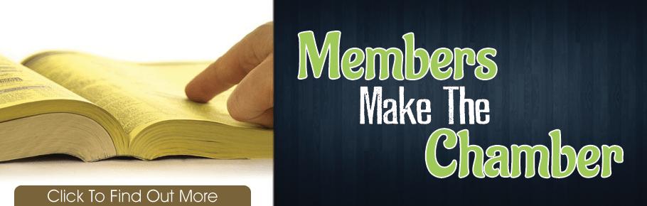 MembersChamber
