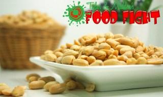 peanut patch viaskin peanut
