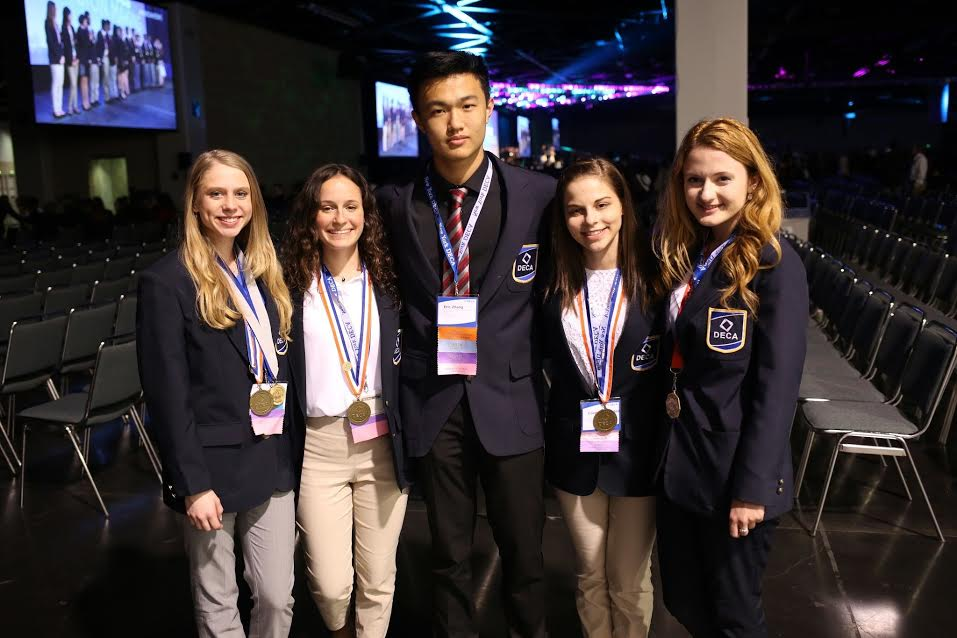 decaicdc_champs