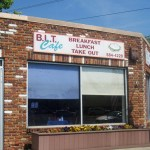 BLT Lake Ave St. James, NY