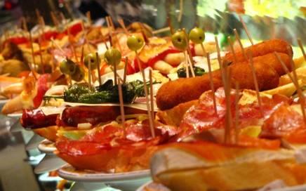 Rioja Gourmet 3