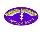Keith Story Lighting & Sound