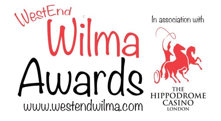 Wilma-Awards-logo-2015