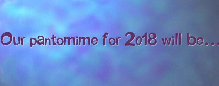 2018-panto-announce
