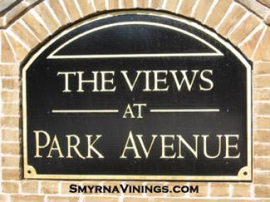 Views at Park Avenue