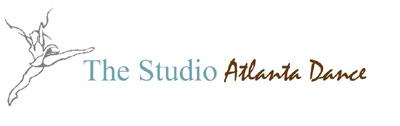 The Studio Atlanta Dance Vinings