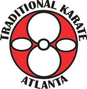 Traditional Karate Atlanta