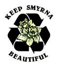 Keep Smyrna Beautiful