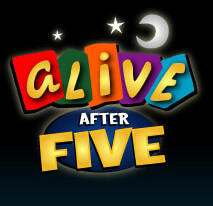 Smyrna-Business-Association-Alive-After-Five
