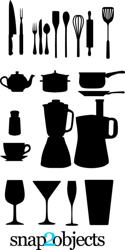 kitchen-objects