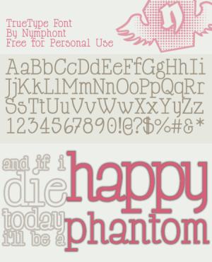 Happy_Phantom
