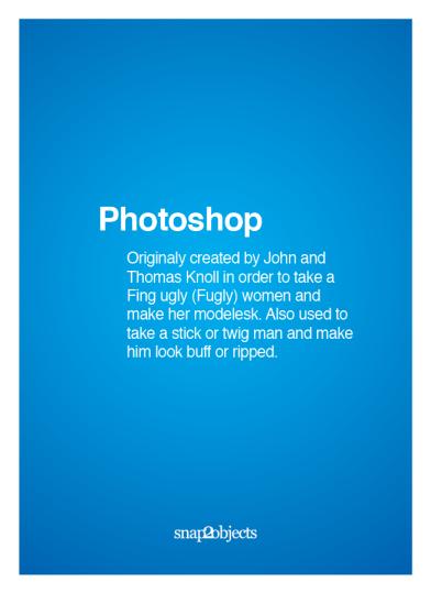 photosho-04