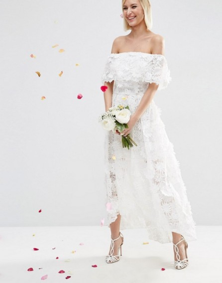 tea length prom dresses uk midi wedding dress Tea Length Wedding Dresses Uk Only Women S