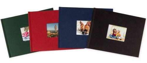 Medium Of Snapfish Photo Books