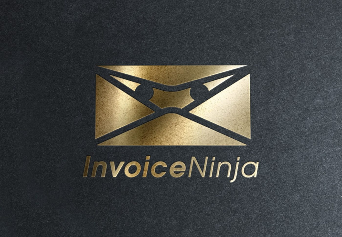 How To Be An Invoice Ninja  It s Easier   Cheaper Than You Think
