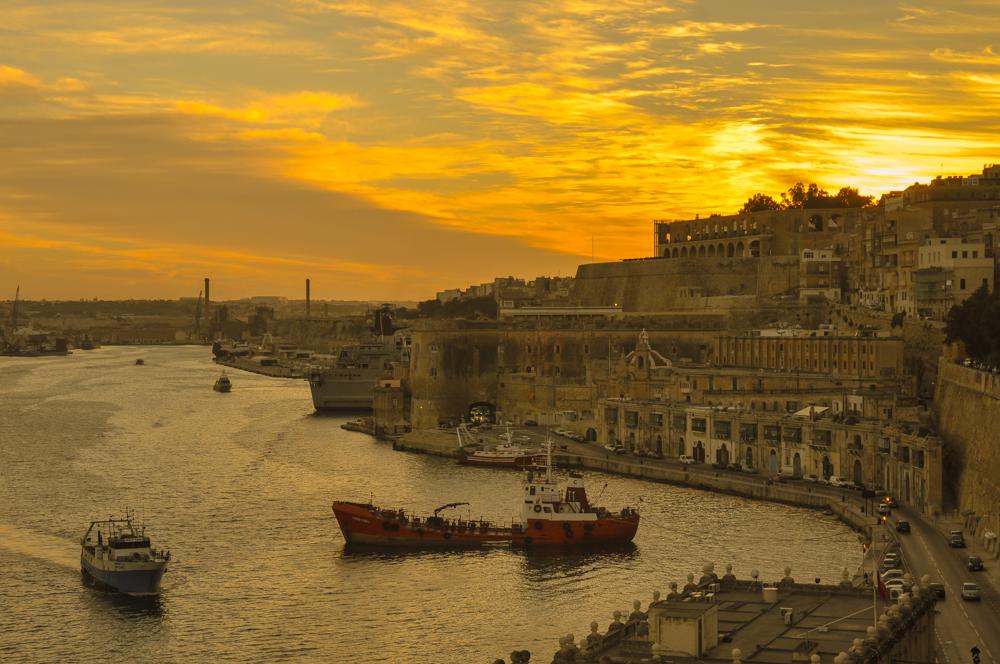 Malta - 052