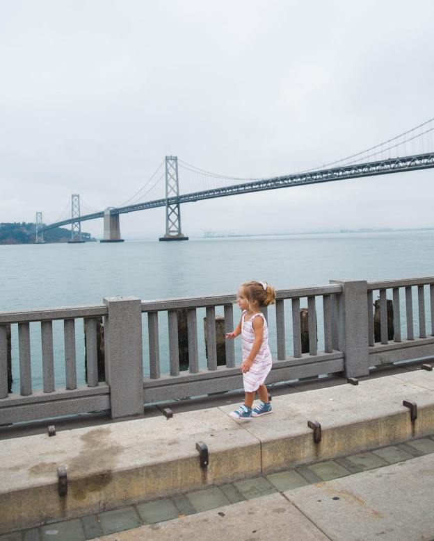 My tenth trip to San Francisco but my first timehellip