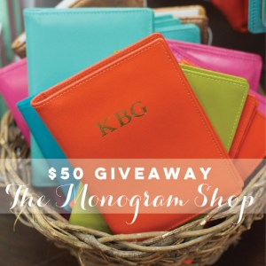 Monogram-Shop-Giveaway3