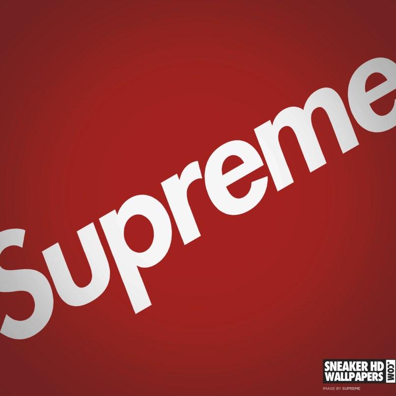 Supreme Wallpaper Hd Iphone 8 Babangrichie Org