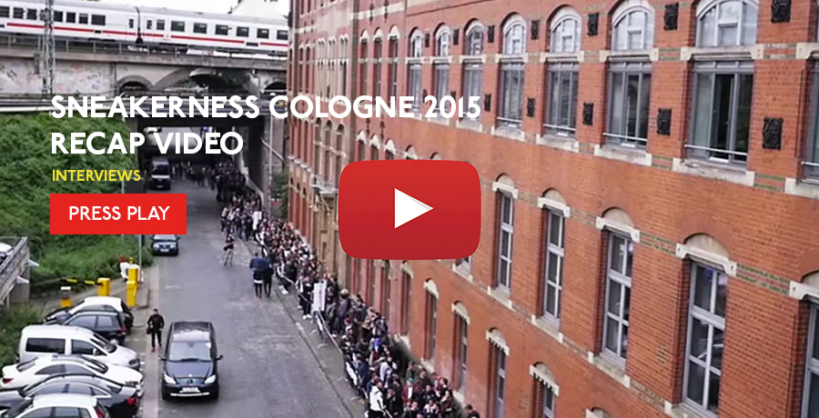 Sneakerness-Cologne-Video-Slider-900x460