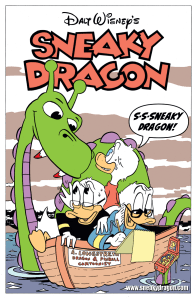 Sneaky-Dragon-Episode-122