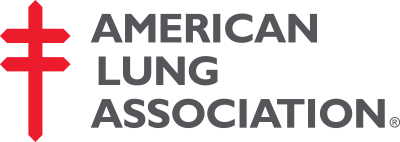 American Lung Association Link