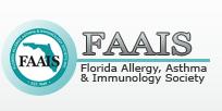 Florida Allergy, Asthma & Immunology Society Link