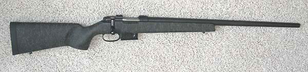 cz527a