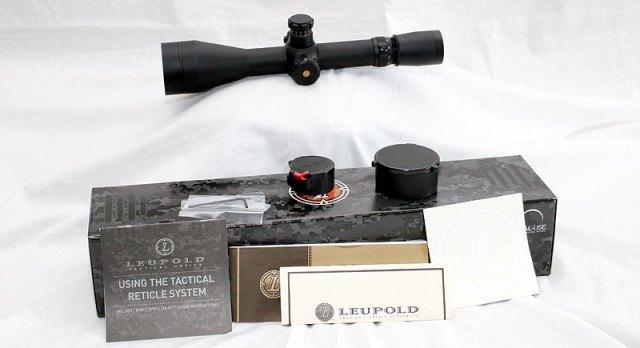 leupold45-4