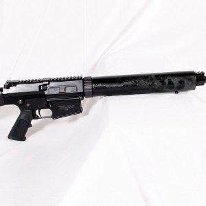 sr25-1