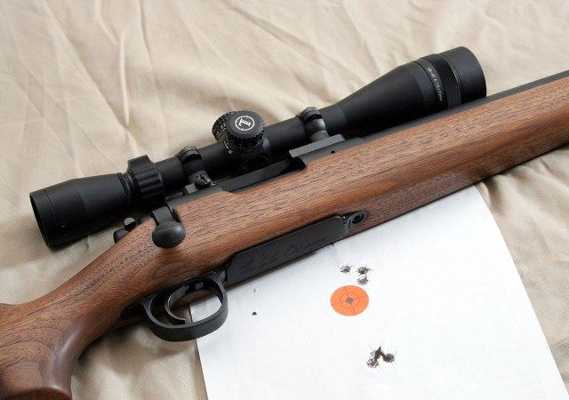 m40-10