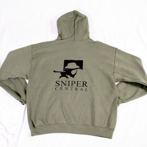 hoodie-green-1