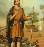 saint-isidore-the-farmer-01