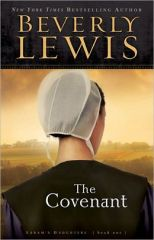 cover-covenantlewis