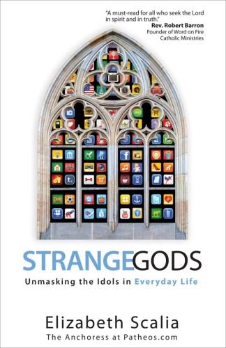 cover-strangegods-scalia