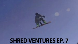 Shredventures_March13_fi
