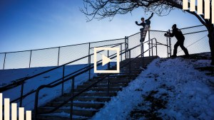 杰西·保罗(Jesse Paul) Arcadia Minnesota Andy Wright Salt Lake City Snowboarding