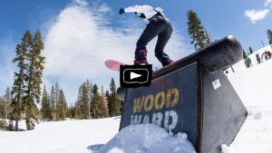 BTBounds WoodwardTahoe女子滑雪营11月18日FI