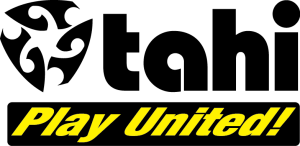 Tahi Teamwear