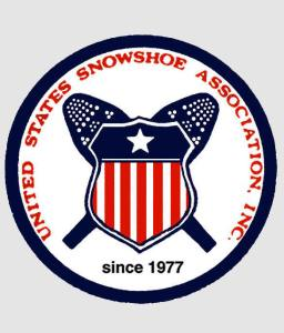 2015 U.S. National Snowshoe Championships - Eau Claire, Wisconsin @ Lowes Creek County Park facility | Eau Claire | Wisconsin | United States