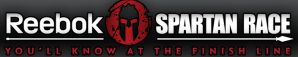 Reebok Spartan Race - Multiple Worldwide Locations @ Multiple Worldwide Locations
