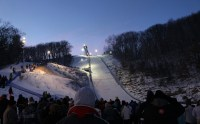 Silver Mine Ski Hill-1 (1)
