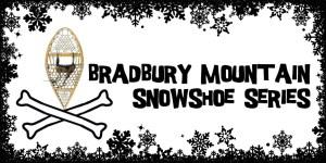 Bradbury Mountain Snowshoe Series-Bradbury Blizzard @ Bradbury Mountain State Park | Pownal | Maine | United States