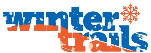 Winter Trails Day - Jan. 15, 2015 @ Various Locations in the U.S. and Canada